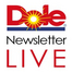Dole Newsletter Live