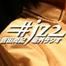 #jz2 吉田尚記の場外ラジオ vol.12 guest 清水亮