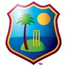WICB PCL R4DAY: Jaguars vs Red Force - Guyana