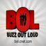Buzz Out Loud from CNET - 2. 5. 2009. 11:27:55 GMT-0800