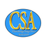CSA Music Network