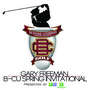 The 2013 Gary Freeman Spring Invitational