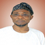 "Ogbeni Rauf Aregbesola ""Nigeria the Challenge of Development""2/20/13"
