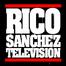 RicoSanchezTV