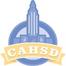CAHSD Forum
