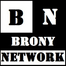 The Brony Network