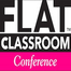 #1 Flat Classroom Japan