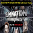 WWE Elimination Chamber 2013 Free Live Stream and Replay Online