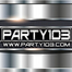 PARTY 103