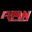 WWE RAW PG ᴴᴰ