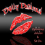Dolly_Drama recorded live on 3/6/13 at 11:32 PM EST