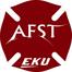 Association of Fire Science Technicians