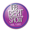 The Official Bert Show
