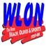 WLON 1050AM - Lincolnton Sports