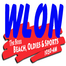 WLON 1050AM