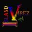 Island Vibez  TV Channel