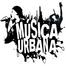 musicaurbana11