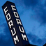 The Forum Tower Cam