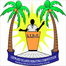 Annual Leeward Islands 41st Debating Competition