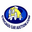 Chicago Car Auction - 3/15/2014 1 of 2