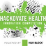 Hackovate Health, Part One