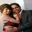 Mina & Sandra Wedding Ceremony recorded live on 3/2/13 at 7:38 PM GMT+02:00