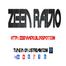 ZEEN RADIO