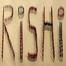 rishi108