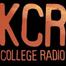KCR-SDSU
