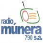 Radiomunera TV