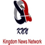 KNN Kingdom News Network