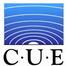 CUE Keynotes