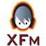 Radio.XFm