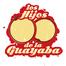 Guayaba Channel