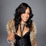 Tahiry Answerd My Rapping Question &lt;3 Her