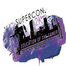 SuperCon2KSeries-Events-Lobby