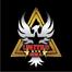 United MMA - Jiu-Jitsu and Boxing