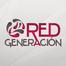 En Con-texto con Rubén Luengas para Red Generación