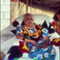 Penina Saleasi Kauihau Fifita Funeral Week recorded live on 2/28/13 at 11:54 PM PST
