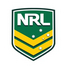 National Rugby League: Round 1