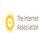 InternetAssociation