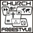 Church Of Freestyle