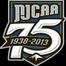NJCAA Region IX Tournament