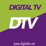 DigitalTVmexico