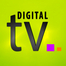 DigitalTVmexico