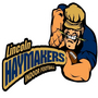 Haymakers Indoor Football