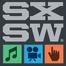 SXSW Accelerator: Room 3