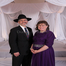 Gordon / Weiman Chuppah 3-3-13 recorded live on 3/2/13 at 9:09 PM MST