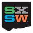 SXSW Interactive 2014