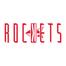 rockets-live